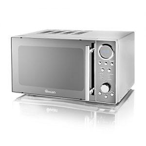 Swan-Digital-Microwave-800-Watt-0