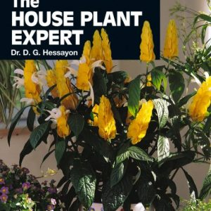 The-House-Plant-Expert-The-worlds-best-selling-book-on-house-plants-Expert-Books-0