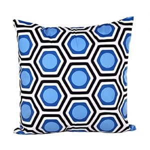 Yistu-Pillow-Case-Plush-Soft-Geometric-Shape-Sofa-Bed-Home-Decor-Pillow-Case-0