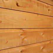 4x6-Evesham-Wooden-Greenhouse-Shiplap-TG-Shatterproof-Glazing-By-Waltons-0-3