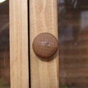 4x6-Evesham-Wooden-Greenhouse-Shiplap-TG-Shatterproof-Glazing-By-Waltons-0-6