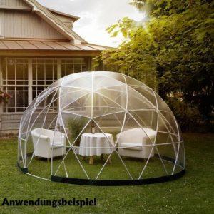 Garden-Igloo-360-m-x-220-m-0
