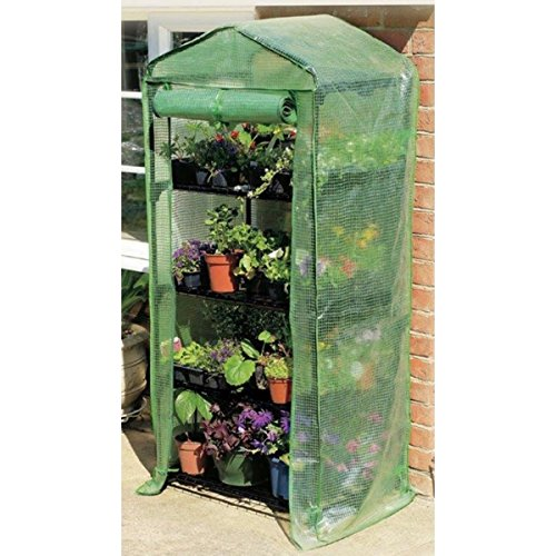 Gardman-4-Tier-Compact-Growhouse-0