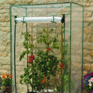 Grow-It-08720-50-x-100-x-150-cm-Growbag-House-with-Plastic-Cover-Clear-0
