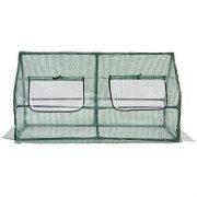 Jago-Greenhouse-Growbox-Choice-of-Sizes-Garden-Growhouse-Anti-UV-Lattice-Foil-Hothouse-0-0