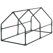 Jago-Greenhouse-Growbox-Choice-of-Sizes-Garden-Growhouse-Anti-UV-Lattice-Foil-Hothouse-0-4