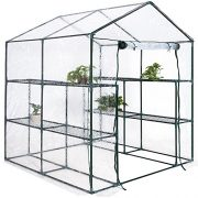 Poly-Greenhouses-Greenhouse-Various-Models-0-3