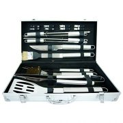 18-utensils-case-for-barbecue--Stainless-steel-utensils-for-grill-with-aluminium-case-0-1