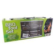 BBQ-Tool-Set-14-Piece-0-0