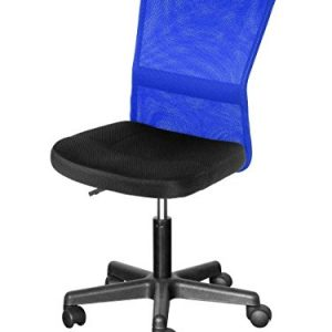 BTM-2016-NEW-Mesh-High-Back-Executive-Multicolor-Adjustable-Swivel-Office-Chair-0