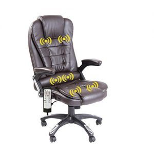 Executive-Recline-Extra-Padded-Office-Chair-0