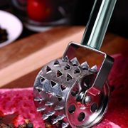 KOVOT-18-Piece-Stainless-Steel-BBQ-Set-FREE-Aluminium-Carry-Case-0-0