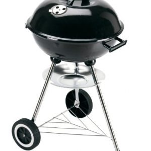 Landmann-435cm-Kettle-Charcoal-Barbecue-0