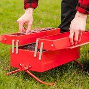 SUCK-UK-BBQ-Tool-Box-0-1