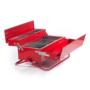 SUCK-UK-BBQ-Tool-Box-0
