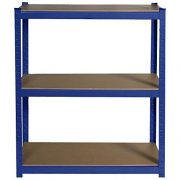 1500-x-700-x-300mm-heavy-duty-boltless-metal-steel-shelving-shelves-storage-unit-Industrial-0-2