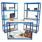 180cm-x-90cm-x-40cm-5-Tier-175KG-Per-Shelf-875KG-Capacity-Garage-Shed-Storage-Shelving-UnitsP-0-1