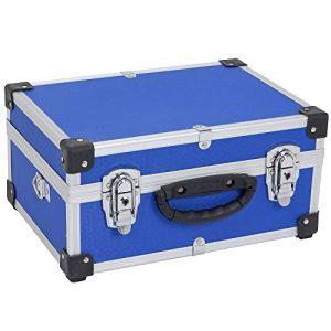 Aluminium-Case-Choice-of-Colours-PRM10106-0