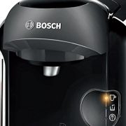 Bosch-Tassimo-Vivy-Hot-Drinks-and-Coffee-Machine-0-3