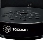 Bosch-Tassimo-Vivy-Hot-Drinks-and-Coffee-Machine-0-4