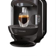Bosch-Tassimo-Vivy-Hot-Drinks-and-Coffee-Machine-0-5
