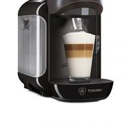 Bosch-Tassimo-Vivy-Hot-Drinks-and-Coffee-Machine-0-6