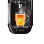 Bosch-Tassimo-Vivy-Hot-Drinks-and-Coffee-Machine-0-7