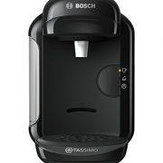 Bosch-Tassimo-Vivy-Multi-Beverage-Machine-0-3