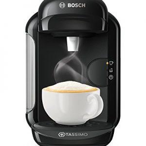 Bosch-Tassimo-Vivy-Multi-Beverage-Machine-0