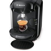 Bosch-Tassimo-Vivy-Multi-Beverage-Machine-0-4