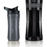 Breville-Coffee-Express-Personal-Coffee-Machine-500-ml-Bottle-Black-0-1