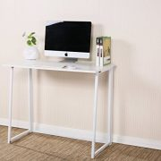 CherryTree-Furniture-Compact-Foldable-Computer-Desk-Laptop-Desktop-Table-0-0