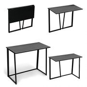 CherryTree-Furniture-Compact-Foldable-Computer-Desk-Laptop-Desktop-Table-0-2