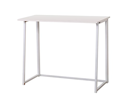 CherryTree-Furniture-Compact-Foldable-Computer-Desk-Laptop-Desktop-Table-0