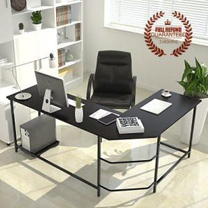 Corner-Desk-0