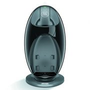 DeLonghi-Dolce-Gusto-Jovia-EDG250W-Coffee-machine-15-Bar-White-0-0