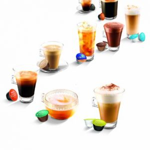 DeLonghi-Dolce-Gusto-Jovia-EDG250W-Coffee-machine-15-Bar-White-0-4