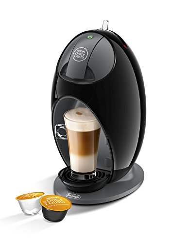 DeLonghi-Dolce-Gusto-Jovia-EDG250W-Coffee-machine-15-Bar-White-0