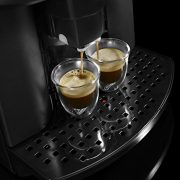 DeLonghi-ESAM2800SB-Bean-to-Cup-Coffee-Machine-Black-0-0