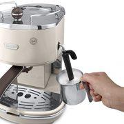 DeLonghi-Icona-Vintage-Traditional-Pump-Espresso-Coffee-Machine-ECOV311BG-0-0