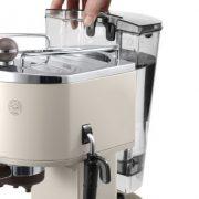 DeLonghi-Icona-Vintage-Traditional-Pump-Espresso-Coffee-Machine-ECOV311BG-0-1