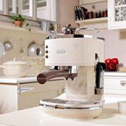DeLonghi-Icona-Vintage-Traditional-Pump-Espresso-Coffee-Machine-ECOV311BG-0-3