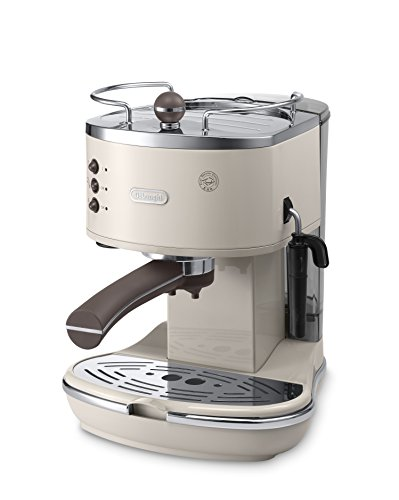 DeLonghi-Icona-Vintage-Traditional-Pump-Espresso-Coffee-Machine-ECOV311BG-0