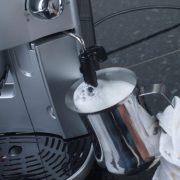 DeLonghi-Magnifica-Bean-to-Cup-EspressoCappuccino-Coffee-Machine-ESAM4200-Silver-0-1