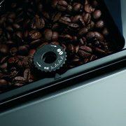 DeLonghi-Magnifica-Bean-to-Cup-EspressoCappuccino-Coffee-Machine-ESAM4200-Silver-0-4