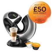 DeLonghi-Nescafe-Dolce-Gusto-Eclipse-Touch-Coffee-Machine-Silver-0-0