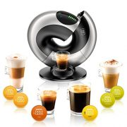 DeLonghi-Nescafe-Dolce-Gusto-Eclipse-Touch-Coffee-Machine-Silver-0-5