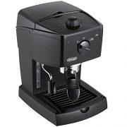 DeLonghi-Traditional-Pump-Espresso-Coffee-Machine-EC146B-0-0
