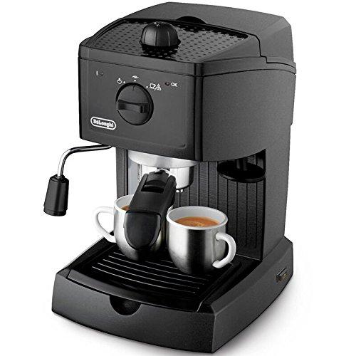 DeLonghi-Traditional-Pump-Espresso-Coffee-Machine-EC146B-0