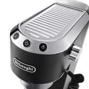 Delonghi-Dedica-EC685M-Silver-Coffee-Machine-0-5